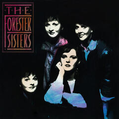 Mama's Never Seen Those Eyes by The Forester Sisters