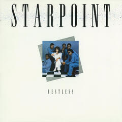 Object Of My Desire - Starpoint