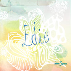 Edie (Telling Tales Version)