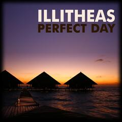 Perfect Day (Ronny K Remix)