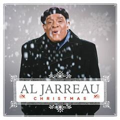 The Christmas Song - Al Jarreau