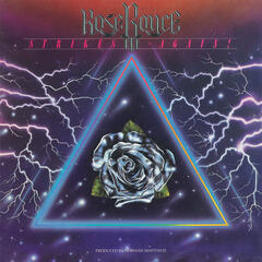 Love Don't Live Here Anymore - Rose Royce