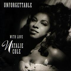 Unforgettable [Duet with Nat King Cole]