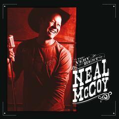 The Shake (Remastered Album Version) - Neal McCoy