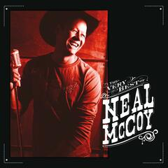 Billy's Got His Beer Goggles On (Remastered Album Version) - Neal McCoy