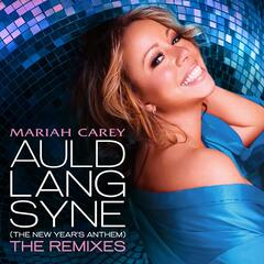 Auld Lang Syne (The New Year's Anthem)