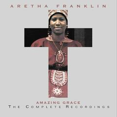 Old Landmark [Live at New Temple Missionary Baptist Church, Los Angeles, January 14, 1972]