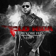 Club Can't Handle Me (feat. David Guetta) - Flo Rida