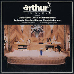 Arthur's Theme [Best That You Can Do] (Remastered Album Version)