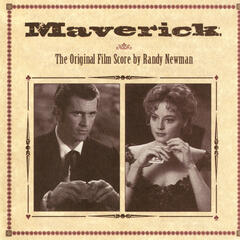 Pappy Shuffle (Maverick - Original Motion Picture Score) (Remastered Version)