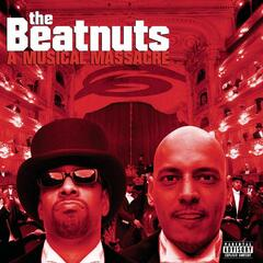 Spelling Beatnuts with Lil' Donny (Explicit Version)
