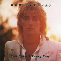 You're In My Heart (The Final Acclaim) - Rod Stewart