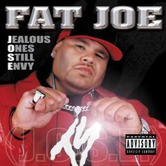 What's Luv? (feat. Ja-Rule & Ashanti) - Fat Joe