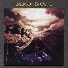Stay (Live) - Jackson Browne