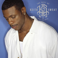 Dont Stop Your Love (Remastered Single Version) - Keith Sweat