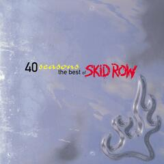 Youth Gone Wild - Skid Row