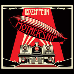 Immigrant Song (2007 Remastered Version) - Led Zeppelin