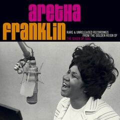 It Was You (Aretha Arrives Outtake)