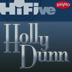 You Really Had Me Going - Holly Dunn