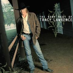 Better Man, Better Off - Tracy Lawrence
