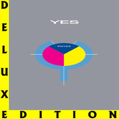 Changes - Yes