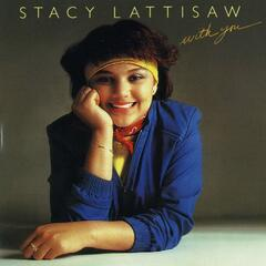 Love On A Two Way Street - Stacy Lattisaw