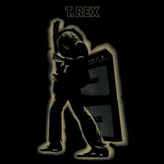 Bang A Gong (Get It On) - T. Rex