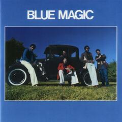 Sideshow - Blue Magic