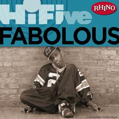 Young'n by Fabolous