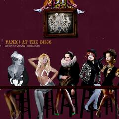The Only Difference Between Martyrdom and Suicide Is Press Coverage - Panic! At the Disco