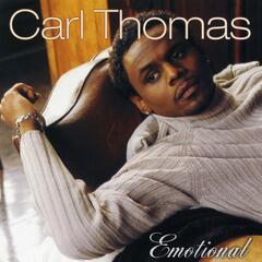 I Wish - Carl Thomas