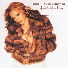 I Love You - Faith Evans