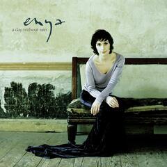 Only Time (Original Version) - Enya