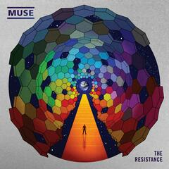 Resistance - Muse