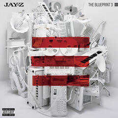 Hate [Jay-Z + Kanye West] (Explicit Album Version)