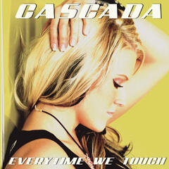 Everytime We Touch (Verano Remix)