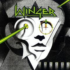 Seventeen - Winger
