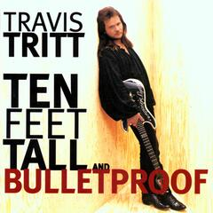 Foolish Pride - Travis Tritt