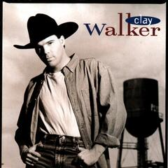 Where Do I Fit In The Picture - Clay Walker