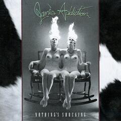 Jane Says - Jane's Addiction