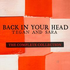 Back In Your Head [Morgan Page Remix Edit]