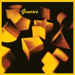 That's All (2007 Remastered Version) - Genesis