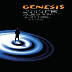 Calling All Stations (2007 Remastered Version)