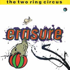Who Needs Love Like That (Album Version-Two Ring Circus)