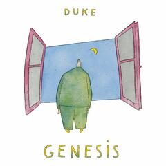 Turn It On Again (2007 Remastered Version) - Genesis