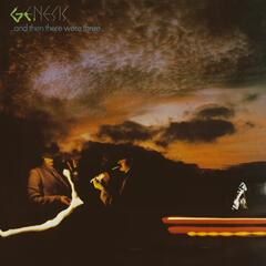 Follow You Follow Me (2007 Remastered Version) - Genesis