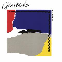 Abacab (2007 Remastered Version) - Genesis