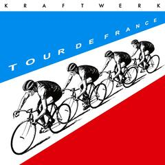 Tour De France Étape 3 (2009 Remastered Version)