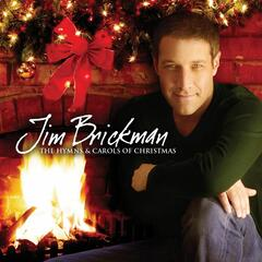 All Through The Night (The Hymns And Carols Of Christmas Album Version)
