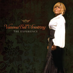 Good News by Vanessa Bell Armstrong